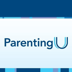 ParentingU Podcast